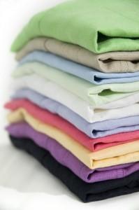 pudu-lifestyle-linen-shirts