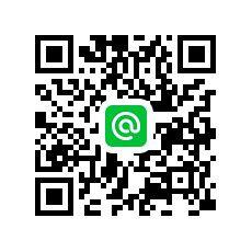 ^164A3D5285FCF5C860C59A17A0FEF4B8B68A8D373E1517DB0E^pimgpsh_fullsize_distr