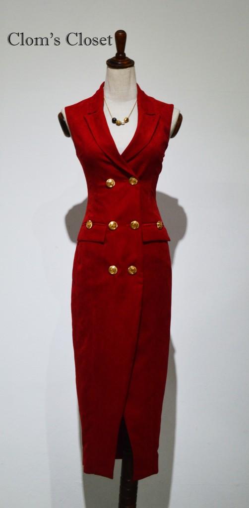 váy đỏ_1